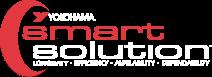 smartsolutions