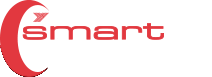 smartsolutions